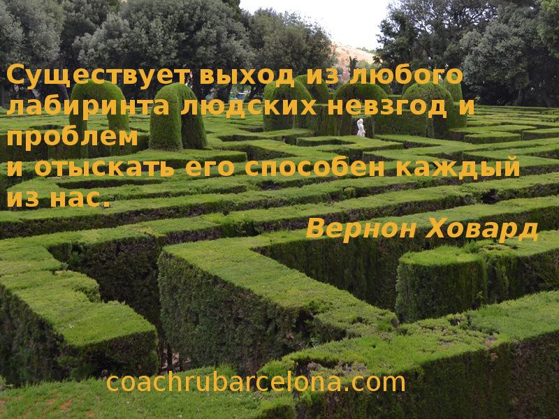 Horta+citat